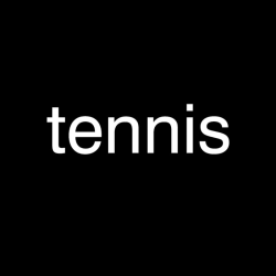 Tennis Séptima en Bogotá