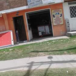 Venta de Materiales Para Calzado JR El Paisa en Bogotá
