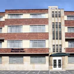 Teusaquillo Boutique Hotel en Bogotá