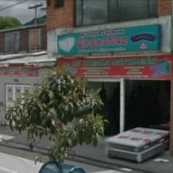 Muebles y Colchones Moderflex en Bogotá