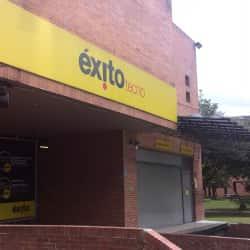 Éxito Tecno Lisboa en Bogotá
