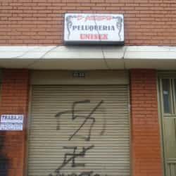 Pelquería Unisex Calle 5A en Bogotá