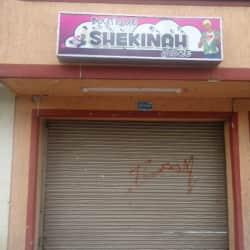 Boutique Shekinah  en Bogotá
