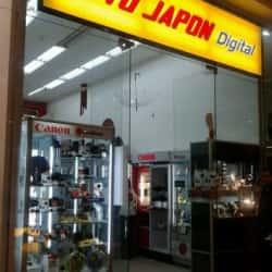 Foto Japón Hayuelos en Bogotá
