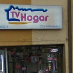 TV Hogar Productos Innovadores en Bogotá