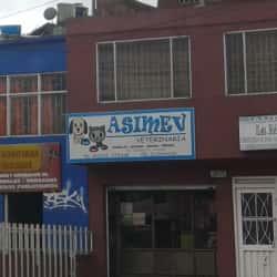Asimev Veterinaria en Bogotá