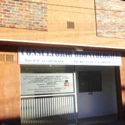 Consultorio Odontológico Chía en Bogotá