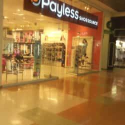 Payless Plaza Imperial en Bogotá