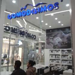 Colchones Comodisimos Avenida Chile en Bogotá