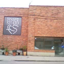 Fundación Clínica Shaio en Bogotá