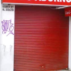 Todo Adorno en Bogotá