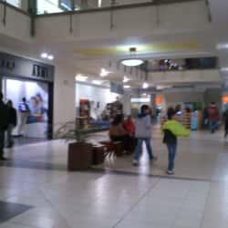 Centro Comercial Centro Chía en Bogotá