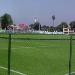 Parque Estadio Olaya Herrera en Bogotá