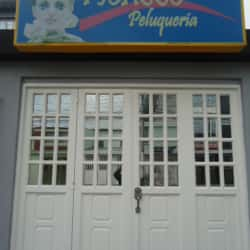 Picasso Peluquería en Bogotá