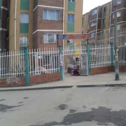 Droguería Cauca Diagonal 44 en Bogotá