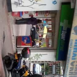 Droguería Superpharma en Bogotá