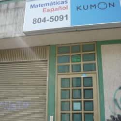 Kumon Villas de Granada  en Bogotá
