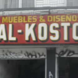Muebles al Kosto en Bogotá