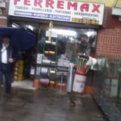 Ferretería Ferremax en Bogotá