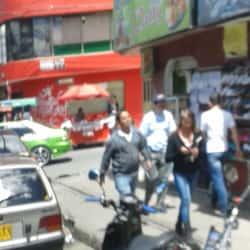 Fruteria Super Patty  en Bogotá