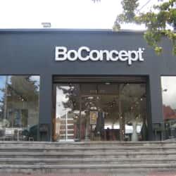 BoConcept Contract en Bogotá