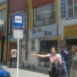 Babies & Kids en Bogotá