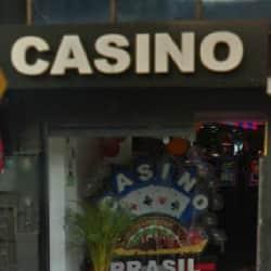Casino Calle 17 en Bogotá