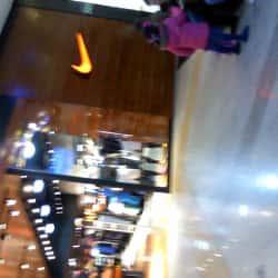 Nike Store Unicentro en Bogotá