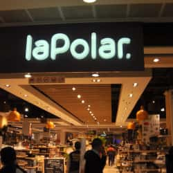 La Polar Centro Mayor en Bogotá
