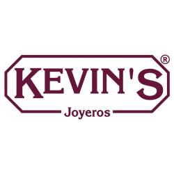 Kevin's Joyeros Hayuelos en Bogotá