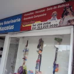 Centro Veterinario Mascotas en Bogotá