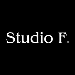 Studio F de la 60 en Bogotá