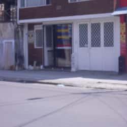 Puertas de Seguridad  en Bogotá