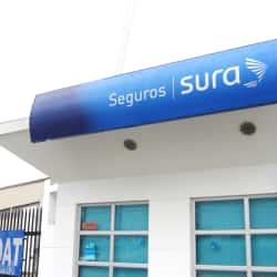 Seguros Sura Chía en Bogotá