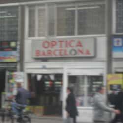 Óptica Barcelona  en Bogotá