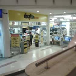 Éxito Ciudad Tunal  en Bogotá