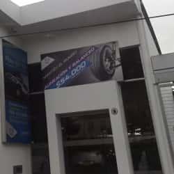 Casa Toro Calle 155 en Bogotá