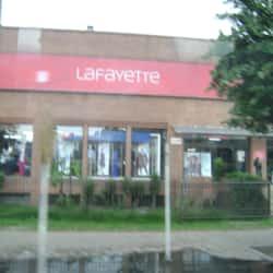 Lafayette Avenida Boyacá en Bogotá