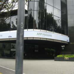 AFP Horizonte Pensiones y Cesantías en Bogotá