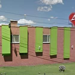 Motel La Cita en Bogotá