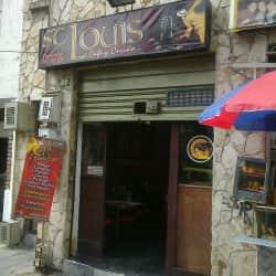 ST LOUIS en Bogotá