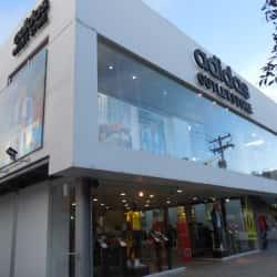 Adidas Outlet Store Cedritos  en Bogotá