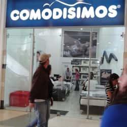 Colchones Comodísimos - Centro Mayor en Bogotá