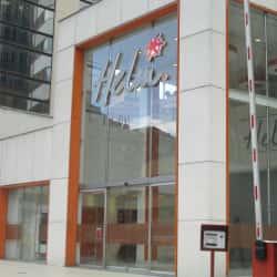 Helm Bank Calle 73 en Bogotá