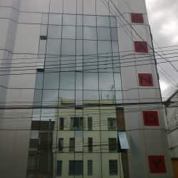 Motel Dandy  en Bogotá