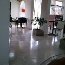 Notaría Segunda de Chía  en Bogotá