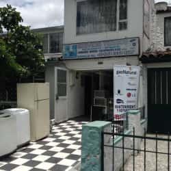 Servicio Técnico Avenida La esperanza en Bogotá