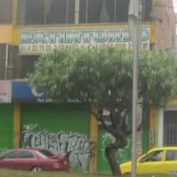 Extintores Carrera 68 con 05 en Bogotá