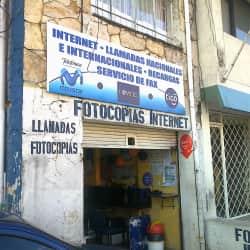 Internet y Llamadas Carrera 20B con 74 en Bogotá