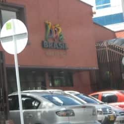 Brasa Brasil  en Bogotá